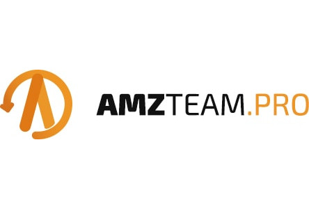 https://amzteam.pro/